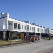 Foto: Anders Fredriksén