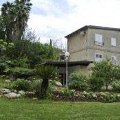 Inspiration: Hus på kibbutzen från 50-talet